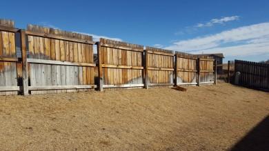 fencerepair3