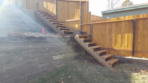 stairrepair